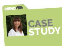 HMRC MTD – Case Study