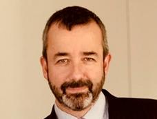 Eugene Blaine